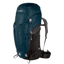 19d21ed882 Turistické a outdoorové batohy