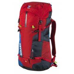 a06660d61b3 Lezecké a expediční batohy