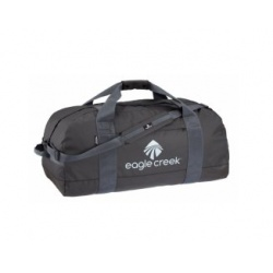 Eagle Creek No Matter What Flashpoint Duffel L 110 l