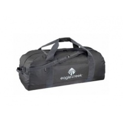 Eagle Creek No Matter What Flashpoint Duffel XL 133 l