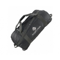 Eagle Creek No Matter What Flashpoint Rolling Duffel XL 128 l