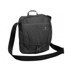 Eagle Creek Guide Pro Courier RFID 9,5 l