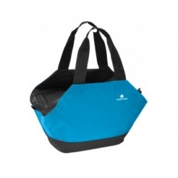 Eagle Creek Pack-It Sport Tote 27 l