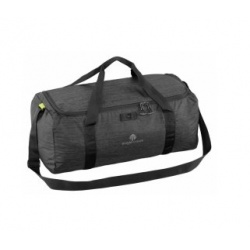 Eagle Creek Packable Duffel 49 l