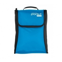 Eagle Creek Pack-It Sport Fitness Locker 7,5 l
