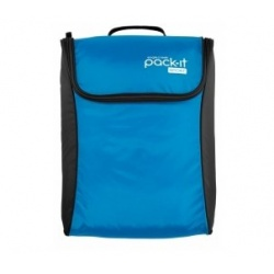 Eagle Creek Pack-It Sport Fitness Locker L 12,5 l