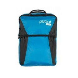 Eagle Creek Pack-It Sport Kit 11 l
