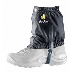 Deuter Boulder Gaiter Short 6dbc2b9336