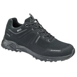 2ca05bd4753 Dámská treková obuv - vhodná na trek i do přírody.