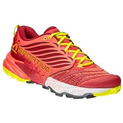 Dámská běžecká a fitness obuv  769b04ce98a