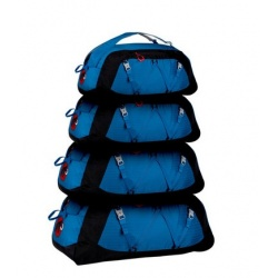 Mammut Cargo Light 25 l