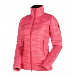 Mammut Miva Light IN Jacket Women