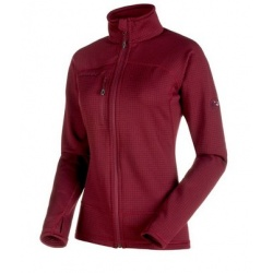 Mammut Aconcagua Light ML Jacket Women