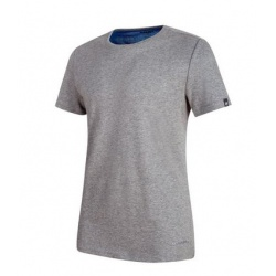 Mammut Crashiano T-Shirt Men