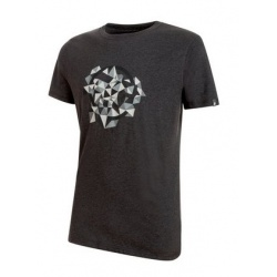Mammut Go Far T-Shirt Men