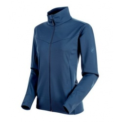 Mammut Ultimate V SO Jacket Women