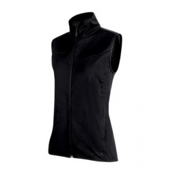 Dámská vesta Mammut Ultimate V SO Vest Women