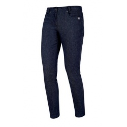 Mammut Alvra Pants Women