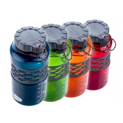 GSI Outdoors Infinity láhev 1000 ml