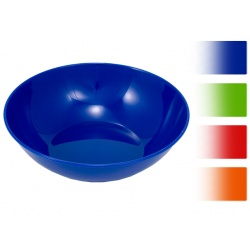 GSI Outdoors Cascadian Bowl