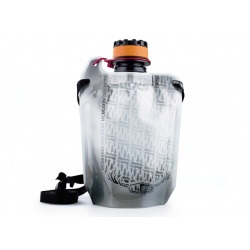 GSI Outdoors Highland flask