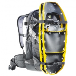 Deuter Freerider 26 l - 33514