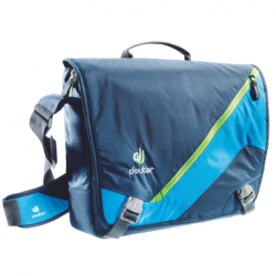 Deuter Load 12 l midnight / turquoise