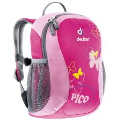 Deuter Pico 5 l pink