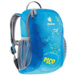 Deuter Pico 5 l turquoise