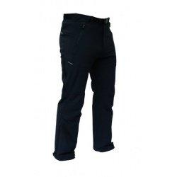 Pinguin Technical Pants