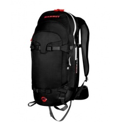 0e1c985a65d Mammut Pro Protection Airbag 3.0