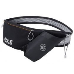 Jack Wolfskin Speed Liner 1 Belt