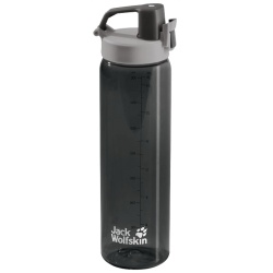 Jack Wolfskin Tritan Bottle 700 ml