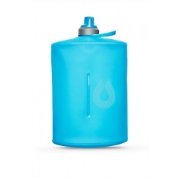 Hydrapak Stow Bottle 1000 ml