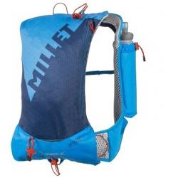 5f1729028ad Batohy a tašky pro turitiku