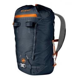 Skialpinistické a horolezecké batohy  2fe9c65c2b0