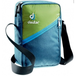 Deuter Escape II (2 L) 4800117