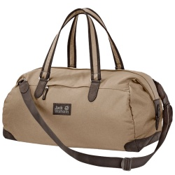 Jack Wolfskin Abbey Road 35 l