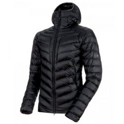 Mammut Broad Peak IN Hooded Jacket Men