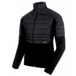Mammut Innominata ML Hybrid Jacket Men
