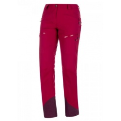Mammut Stoney HS Pants Women 1020-09142