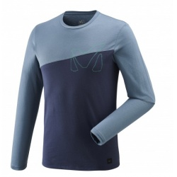 Millet Golden TS LS Men