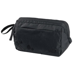 Jack Wolfskin Space Talent Washbag 4,5 l