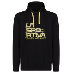La Sportiva Project Hoody Men