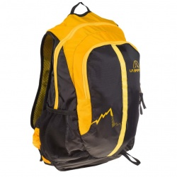 La Sportiva A.T. 30 l backpack