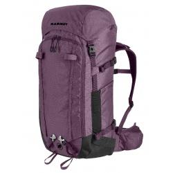 b7e303c4dd Batohy a tašky pro turitiku