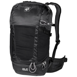 Jack Wolfskin Kingston 22 l
