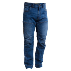 Warmpeace Rigg denim