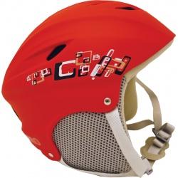 Calter Pro XS červená