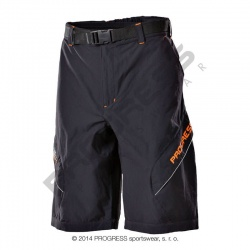 Progress Freerider shorts - AKCE